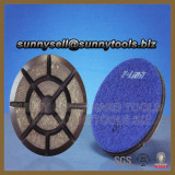 Concrete Floor Polishing Pad pads for concrete