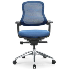 New Design Manager Mesh Office Chair (FOH-X6P)