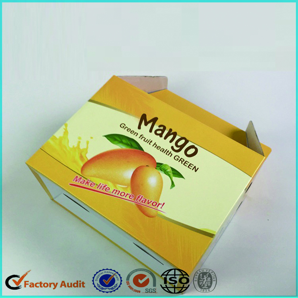 Fruit+Cardboard+Boxes+For+Sale+Mango