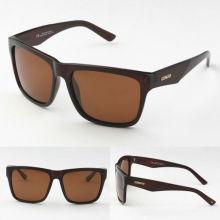 солнцезащитные очки italy design ce uv400 (5-FU018)