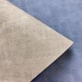 Bindematerial / Bedruckstoffe beschichtetes PU-Bezugsmaterial