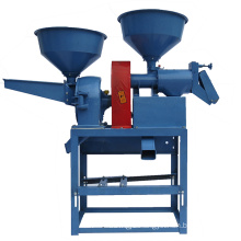DONGYA Combine rice mill machine