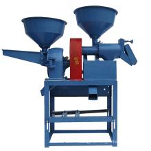 DONGYA Combine a máquina do moinho de arroz