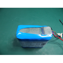14.8V deep cycle high discharge battery pack