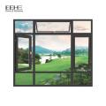 Good quality  nigeria bulletproof glass door film for sale used