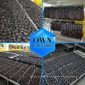 KBL 10a Häutchen ausgerichtete brasilianische Remy Haarverlängerungen Großhandel, White Label Haar Produkte, Cantu Haar Produkte KBL 10a Häutchen ausgerichtet brasilianische Remy Haarverlängerungen Großhandel, White Label Haar Produkte, Cantu Haar Produkt