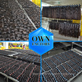 wholesale Human Hair Extensions Crotchet Black Products From China Virgin Human Hair From Very Young Girls wholesale Human Hair Extensions Crotchet Black Products From China Virgin Human Hair From Very Young Girls