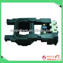 KONE elevator magnetic contactor KM264734