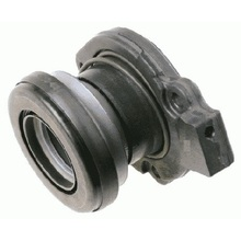 Good Quality for One Way Clutch Release Bearing Vauxhall 2000 Clutch Release Bearing 55558371 supply to Japan Factories