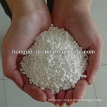 HCOONa granule for Airport