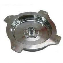 Alta precisão de alumínio liga Auto peças morrem fundição de peças