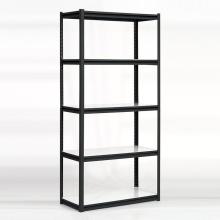 Good Quality Steel Rack Warehouse Shelf Display Rack