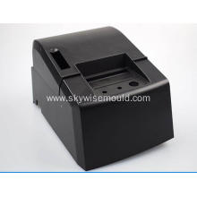 Printer shell plastic injection mould