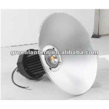 ventas calientes industria LED luz