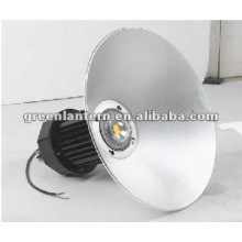 hot sales LED industry light