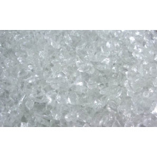 Road Marking Glass Particles /Glass-lumps