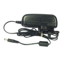 AC/DC Power Adapter, Measures 94 x 50 x 33.5mm, 12V2A Customized Requirements Accepted