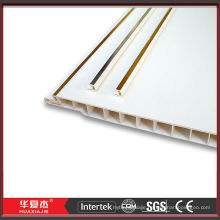 fireproof pvc panel for mobile home
