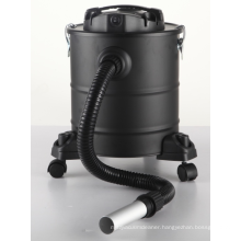 Europe Market Hot Ash Vacuum Cleaner With Blow