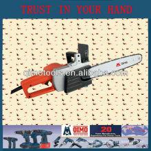 drill aluminium circular saw