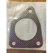 MG Metal Exhaust Gasket MK7