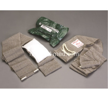 Good Price Medical Military Emergency Israel Bandage