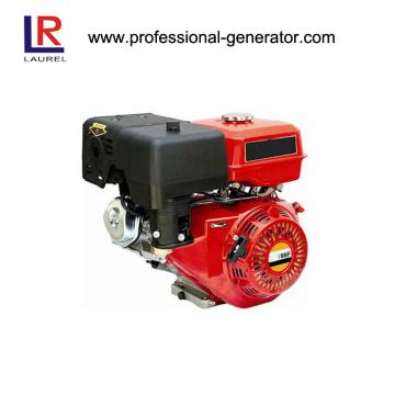 4kw 5kw Gasoline Engine 188f Honda Engine