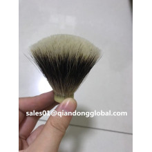 Vendez 20 / 60mm Fan Finest Badger Hair Knot