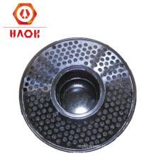 Deutz diesel engine spare parts oil bath air filter