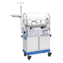 Baby Säugling Neugeborenes Neugeborene Inkubator (SC-BB-100 t)