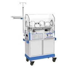 Incubadora del bebé recién nacido recién nacido bebé (SC-BB-100T)