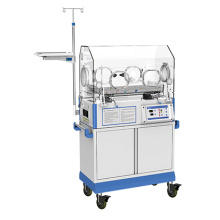 Baby Infant Newborn Neonate Incubator (SC-BB-100T)