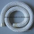 Braid Rope (16-PLY) (Aprovado pelo Certificado CCS)