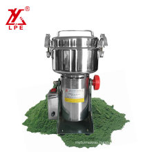 Hot Selling High-Quality Powder Grinder Made by Chinese Manufacturer