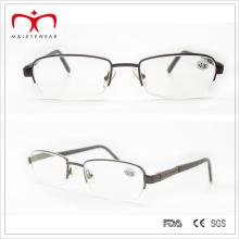 Meia, borda, metal, leitura, óculos, primavera, templo, (wrm503034)
