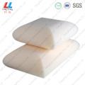 Soft Pillow Quick Dry Sponge