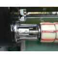 Décalqueur et rebobineur à billes JOPO à grande vitesse à quatre puissants
