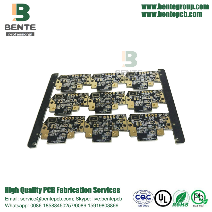 High-Tg PCB Household Appliances