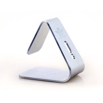 Support de tablette breveté Youcan avec micro-aspiration nano pour Ipad