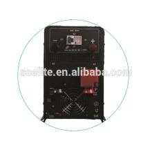 Onduleur solaire Hybrid basse fréquence de la série SKN-SS