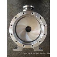N196 ANSI Centrifugal Pump (Goulds 3196) Pump Casing (3X2-8)