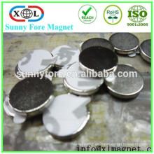 Magnet-Klebeband 3M