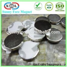 3M magnet adhesive tape