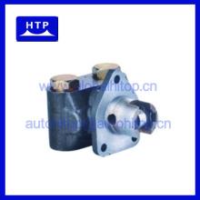Aceite de la bomba de alimentación del aceite del aceite del proveedor de China para MACK PAI3597