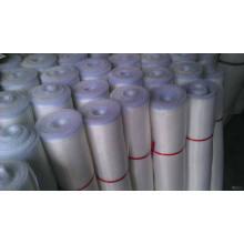Polyethylen Insektenschutzgitter