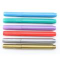 Non-Toxic Metallic Marker Pen Wine Glass Marker Pen