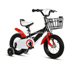 2016 Children Bike with Back Support/Royal Baby Bicycle Kids Bike