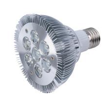 LED SY PAR30