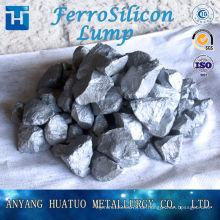 Ferrolegierungen Plant High Quality Eisenlegierungen