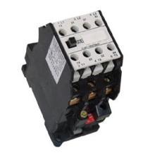 Контактор переменного тока серии Cjx1 (3TB)